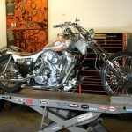 0306_02z+Mickey_Rourkes_Black_Death_Motorcycle_BD3R+Right_Side_View