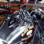 0306_06z+Mickey_Rourkes_Black_Death_Motorcycle_BD3R+Gas_Tank_View