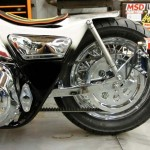 0306_10z+Mickey_Rourkes_Black_Death_Motorcycle_BD3R+Rear_Wheel_View