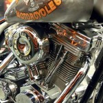 0306_12z+Mickey_Rourkes_Black_Death_Motorcycle_BD3R+Engine_View