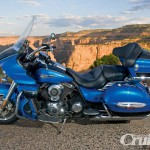 0912_crup_04_z+the_lap_of_luxury+kawasaki_vulcan_voyager
