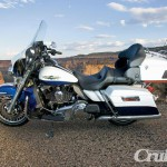 0912_crup_05_z+the_lap_of_luxury+HD_electra_glide_ultra_ltd