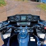 0912_crup_09_z+the_lap_of_luxury+kawasaki_vulcan_voyager