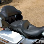 0912_crup_15_z+the_lap_of_luxury+electra_glide_ultra_ltd_seat