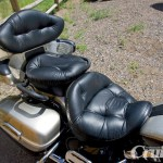 0912_crup_16_z+the_lap_of_luxury+royal_star_venture_seat