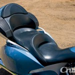 0912_crup_19_z+the_lap_of_luxury+vision_tour_seat