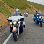 0912_crup_20_z+the_lap_of_luxury+electra_glide_ultra_ltd