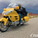 0912_crup_25_z+the_lap_of_luxury+honda_gold_wing