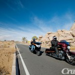 1006_crup_01_z+factory_custom_tourers_shoot_out+road