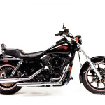 1012_hbkp_05_z+history_of_the_fxr+1991_dyna_sturgis