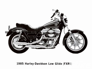 1012_hbkp_06_z+history_of_the_fxr+1984_low_glide