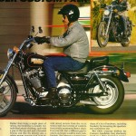 1987-harley-low-rider-custom-fxlr-road-test-02