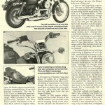1987-harley-low-rider-custom-fxlr-road-test-03