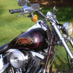 1988 fxstc candy apple OMG-2