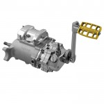 6-into-4-product_large