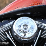 634342469268698068Harley_Blackline_air_cleaner