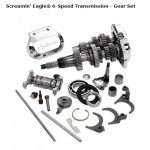 6speed_gear_set