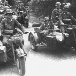 BMW-R75s-Hermann-Goering-Panzer-Division