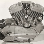 HD_KK_1952_engine