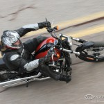 Harley_Blackline_ride (1)