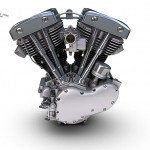 Shovelhead_Engine_1966_01
