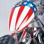 captain-america-chopper-profile-2