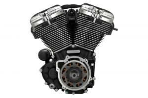 harley-davidson-milwaukee-eight-107_engine
