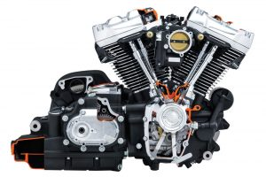 harley-davidson-milwaukee-eight-powertrain-cutaway