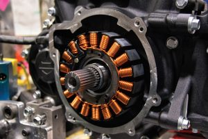 harley-davidson-milwaukee-eight-v-twin-engine-3-stator