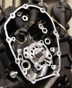 harley-davidson-milwaukee-eight-v-twin-engine-8-oil-pump