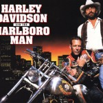 harley-davidson-the-marlboro-man