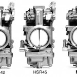 hsr_group_l