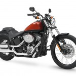 new-harley-davidson-blackline-softail-revealed-30046_1