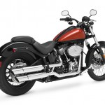 new-harley-davidson-blackline-softail-revealed-30046_2